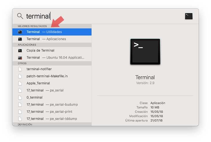 open-terminal-de-macOS-7.jpg