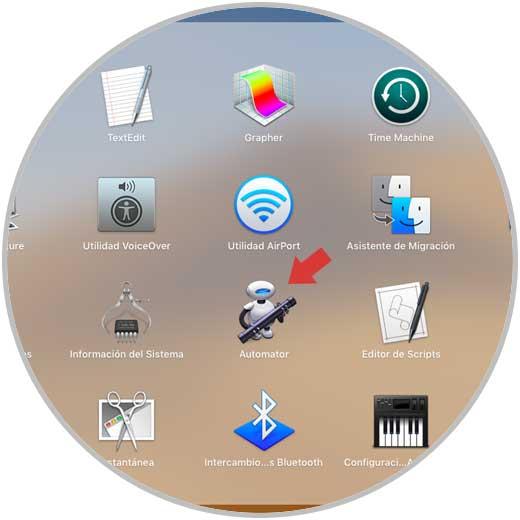 open-terminal-en-macOS-8.jpg