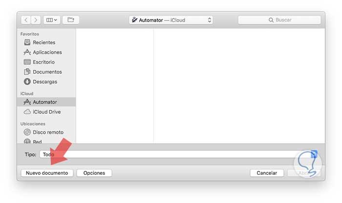 abrir-terminal-de-macOS-9.jpg