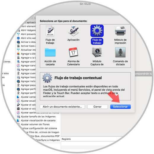 open-terminal-en-macOS-10.jpg