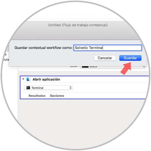 abrir-terminal-en-macOS-14.jpg