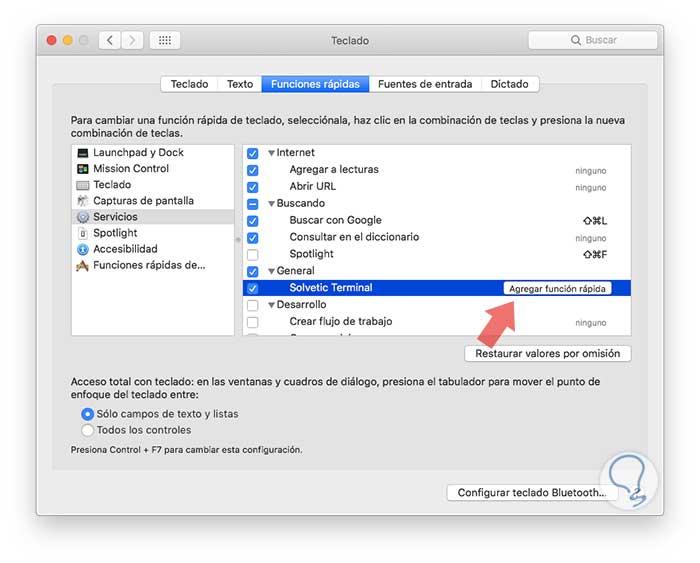 abrir-terminal-en-macOS-16.jpg
