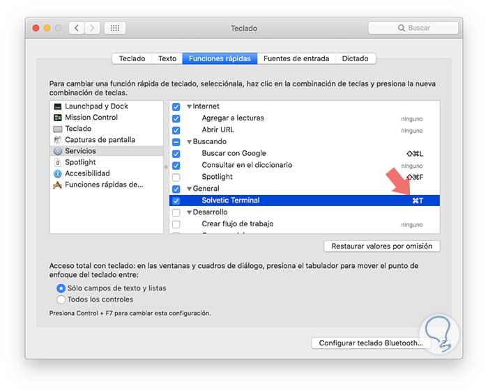 abrir-terminal-en-macOS-17.jpg
