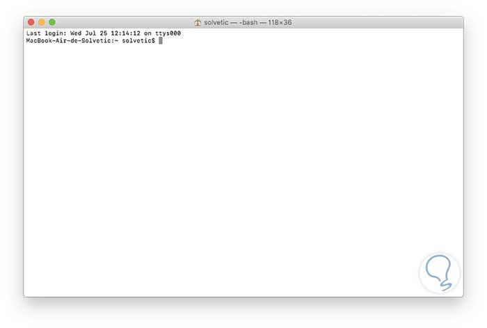 open-terminal-en-macOS-20.jpg