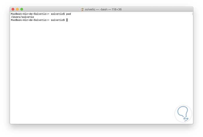 abrir-terminal-en-macOS-22.jpg