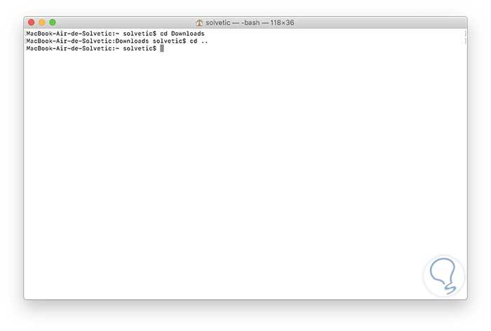 abrir-terminal-en-macOS-23.jpg