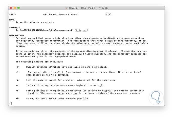 abrir-terminal-en-macOS-24.jpg