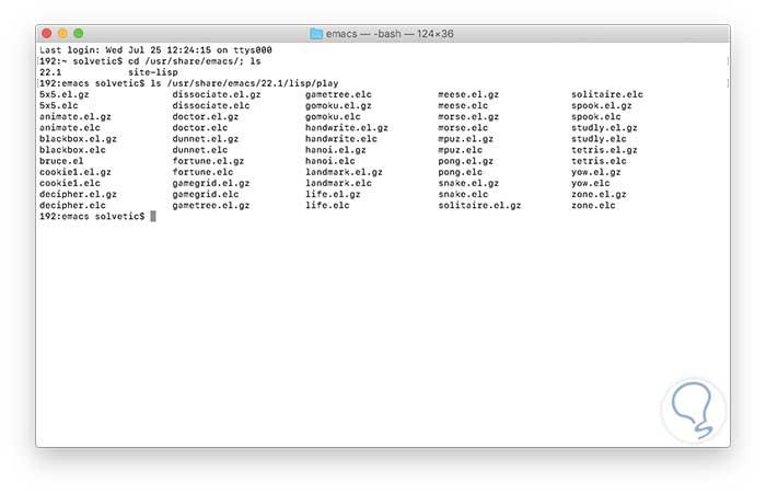 abrir-terminal-en-macOS-25.jpg