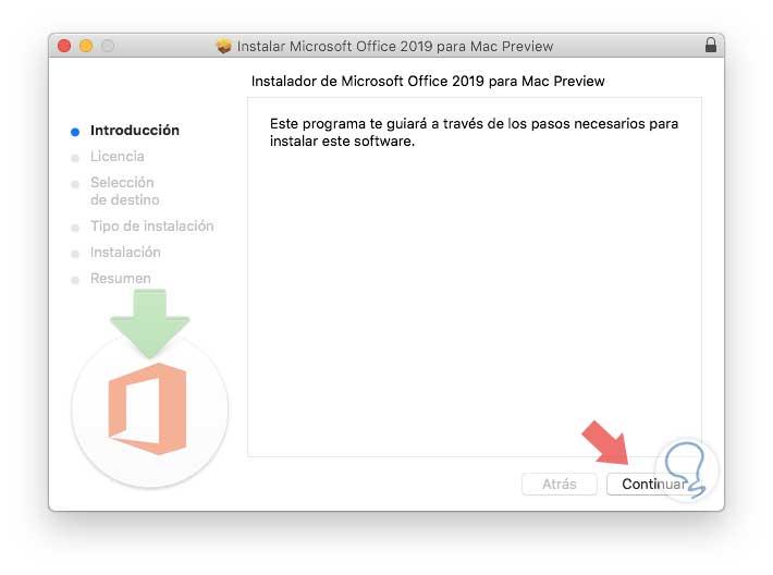 install-Office-2019-Preview-de-macOS-Mojave-6.jpg
