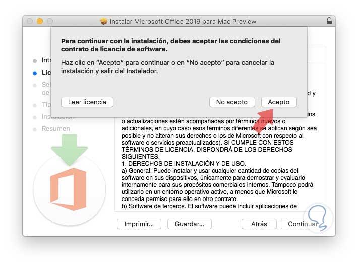 install-Office-2019-Preview-de-macOS-Mojave-8.jpg