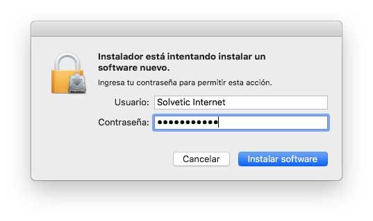 install-Office-2019-Preview-de-macOS-Mojave-10.jpg