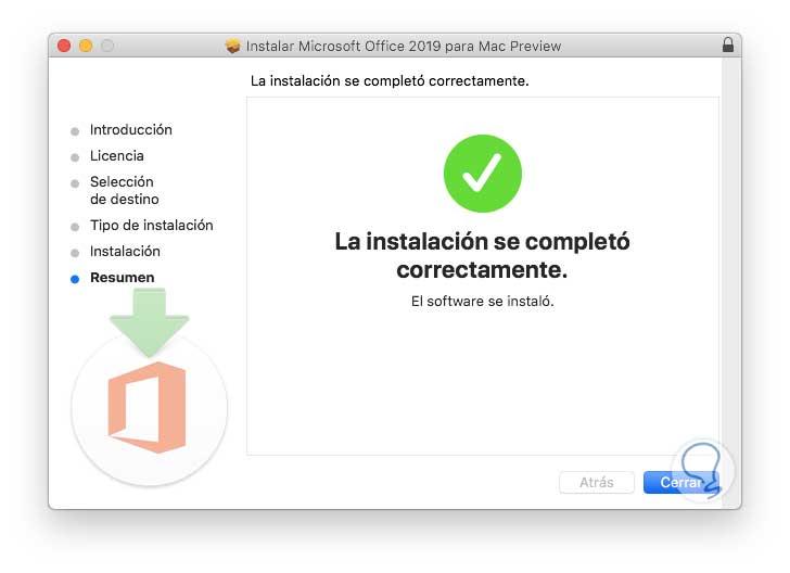 install-Office-2019-Preview-de-macOS-Mojave-12.jpg
