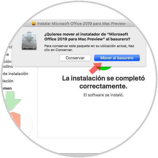 install-Office-2019-Preview-de-macOS-Mojave-13.png