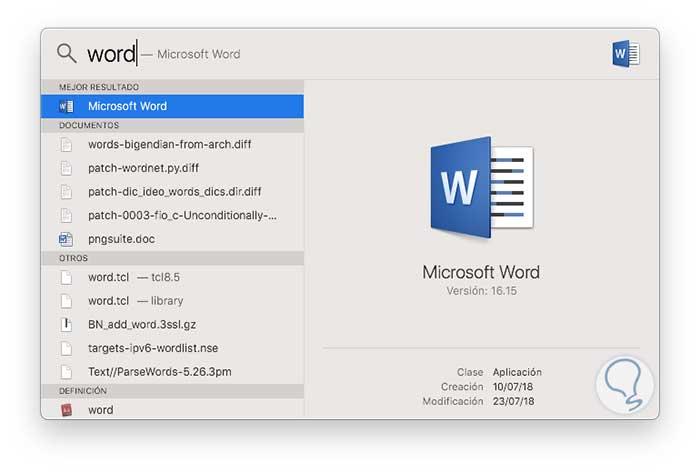 install-Office-2019-Preview-de-macOS-Mojave-14.jpg