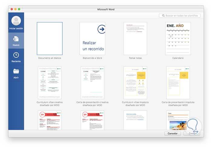 install-Office-2019-Preview-de-macOS-Mojave-16.jpg