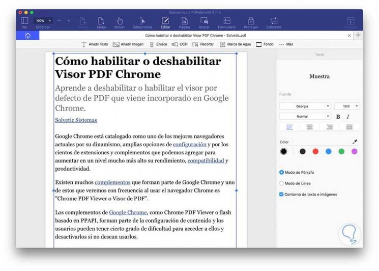 Wie-bearbeitet-man-PDF-mit-PDFelement-2.jpg