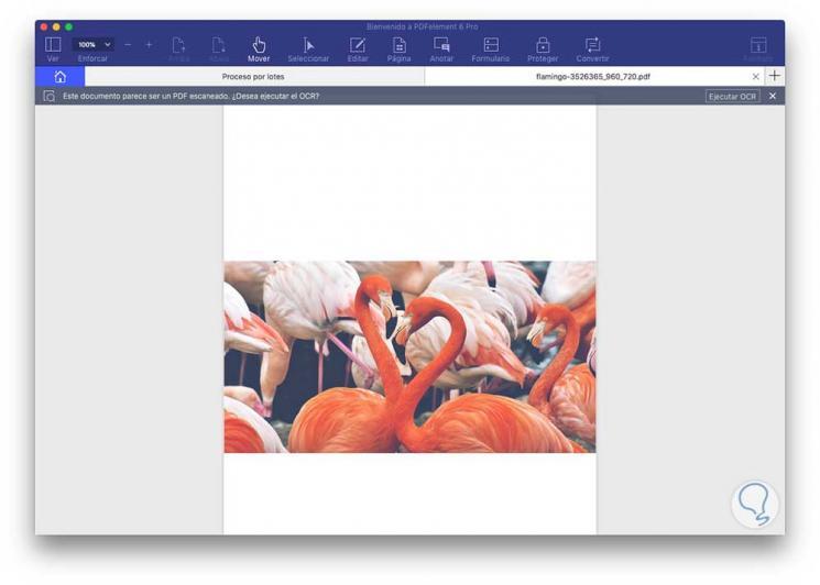 Anleitung zum Erstellen von PDFs mit PDFelement 3.jpg