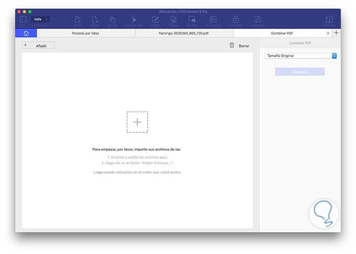 Wie-kombiniere-man-PDF-mit-PDFelement-1.jpg