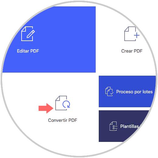 convert-pdf-.png