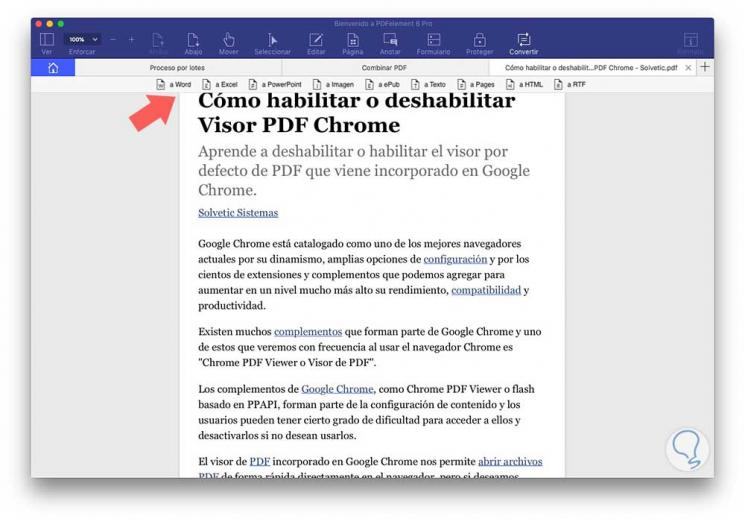 konvertiere-PDF-mit-PDFelement-0.jpg