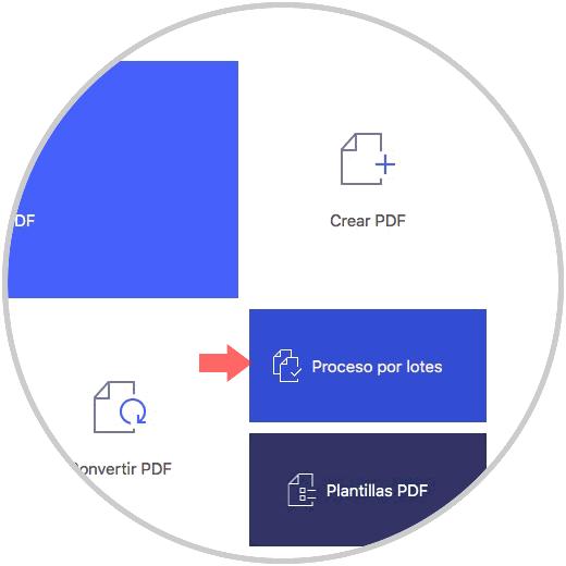 process-by-lots-pdf.png