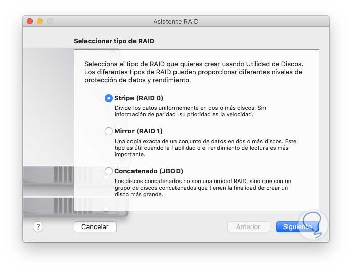 configure-RAID-en-macOS-Mojave-2.jpg