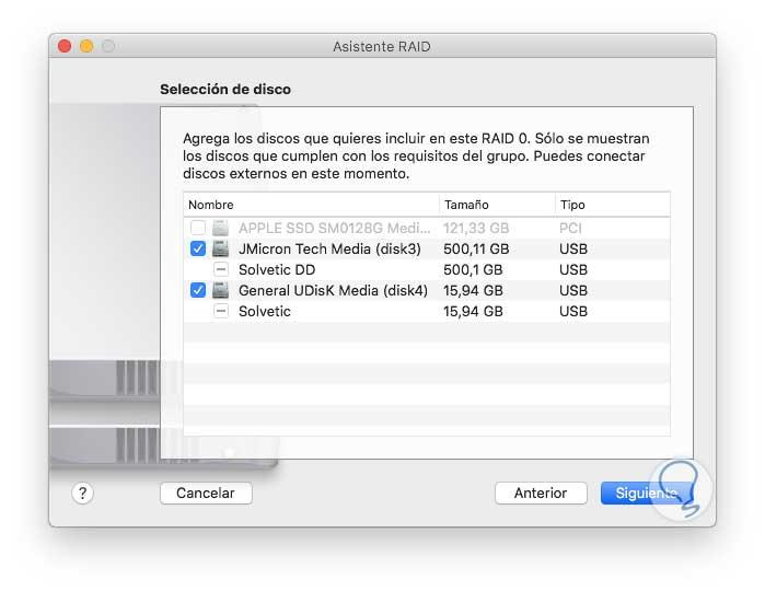 configure-RAID-en-macOS-Mojave-3.jpg