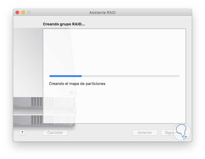configure-RAID-en-macOS-Mojave-6a.jpg