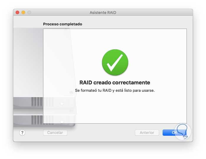 configure-RAID-en-macOS-Mojave-7.jpg