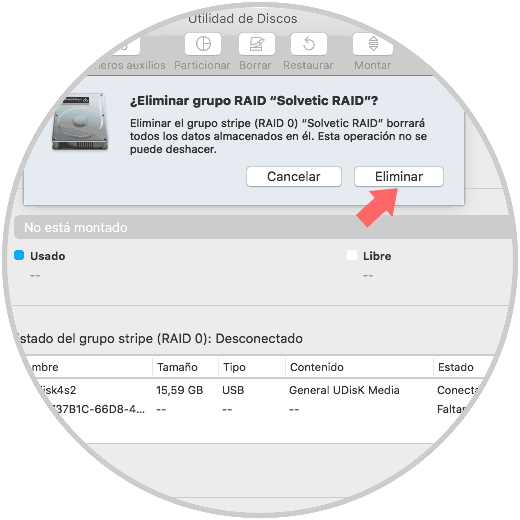 configure-RAID-en-macOS-Mojave-9.png