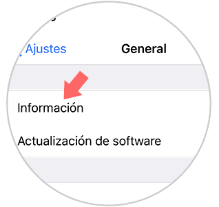information-iphone-1.png