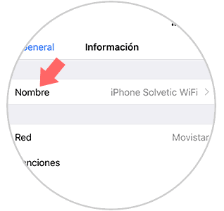 name-iphone-2.png