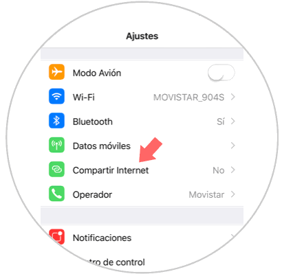 share-wifi-iphone-3.png
