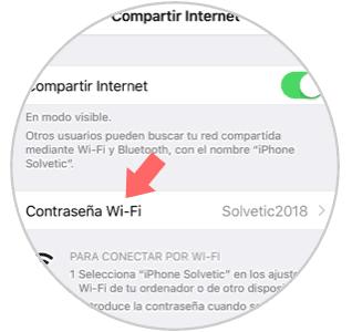 Passwort-Freigabe-Internet-iphone-04.png