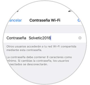 password-iphone-4.png