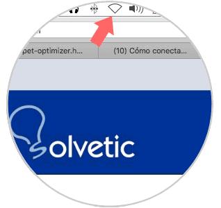aktiviere-wifi-mac-.png