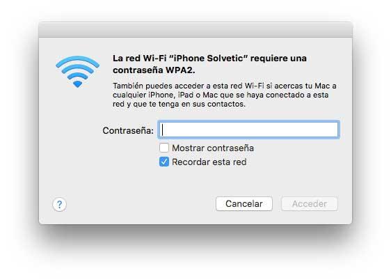 Passwort-Freigabe-Internet-iphone-mac-3.jpg