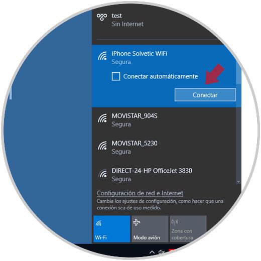 connect-Windows-10-a-punto-de-acceso-iPhone-3.png