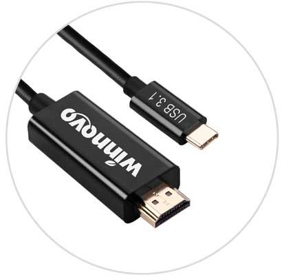 Kabel schließen lg v30 an tv.jpg an