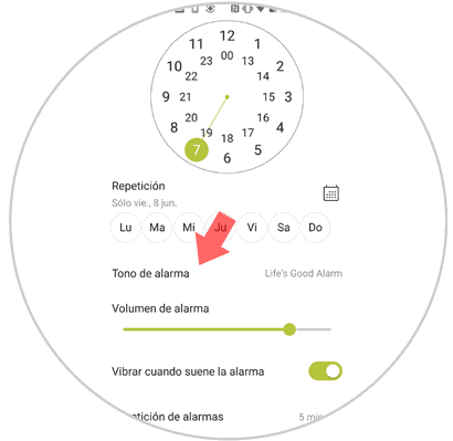 3-change-tone-of-alarm-lg-v30.png