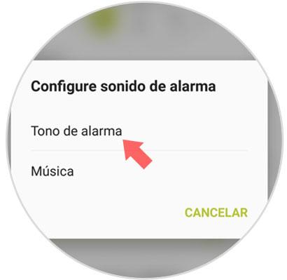 4-Ton-Alarm-lgv30.jpg