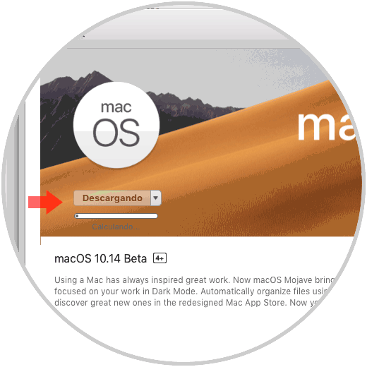 10-download-macos-mojave.png