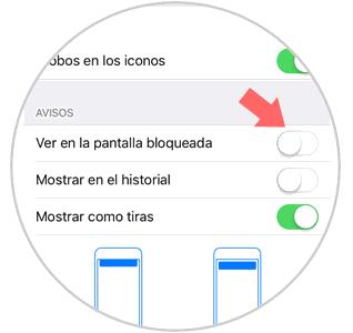 4-no-see-Benachrichtigungen-mit-Bildschirm-blockiert-iphone.png