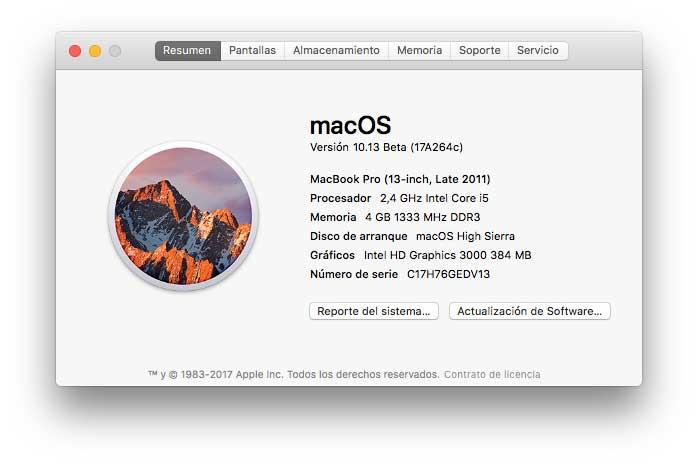 version-mac-1.jpg