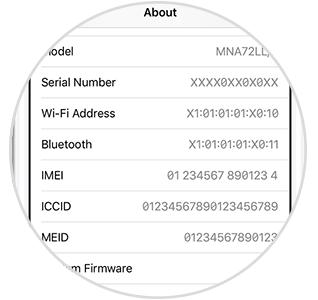finde-die-anzahl-von-serie-mac-2.png