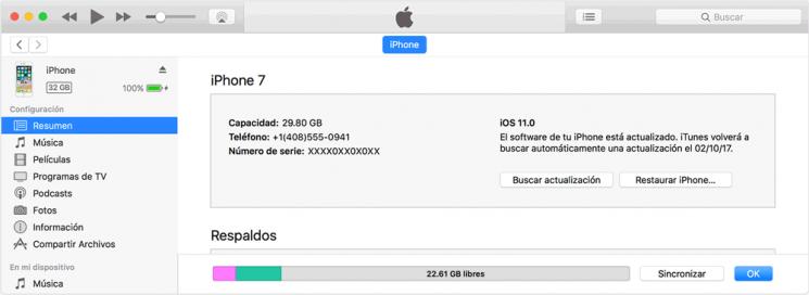 finde-die-anzahl-von-serie-mac-4.png