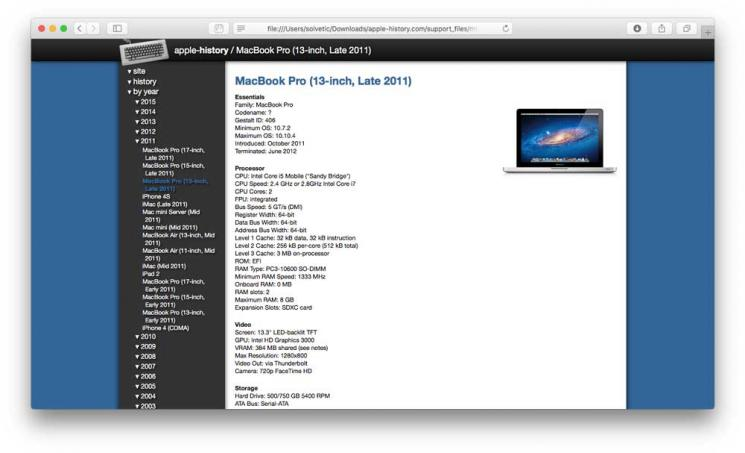 finde-die-anzahl-von-serie-mac-7.jpg