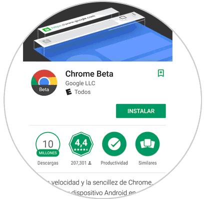 2-install-chrome-beta.png