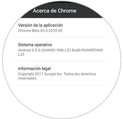 3-voraussetzungen-chrome.png