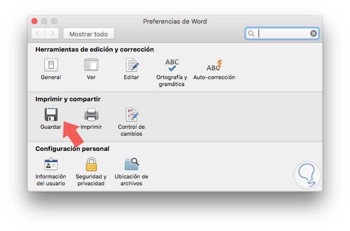 Wiederherstellen-Dateien-Mac-5.jpg